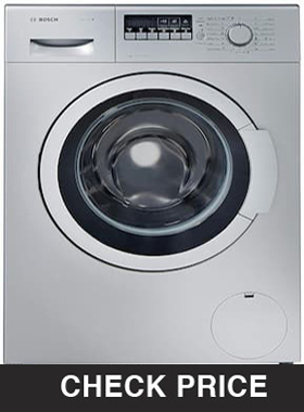 best-front-load-washing-machine