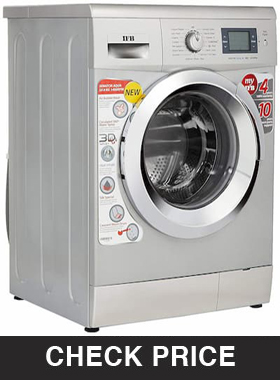 top-washing-machines-2019