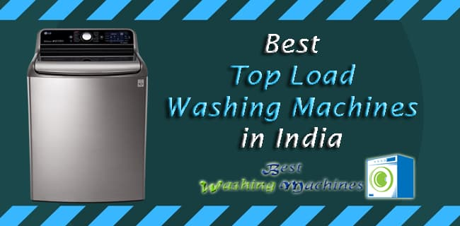 best-top-load-washing-machine-in-india