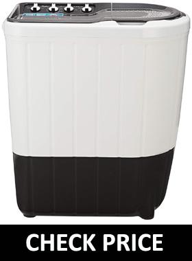 load washing machine