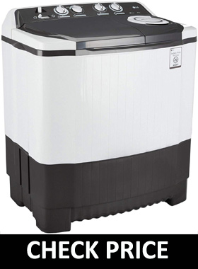 top load washing machine in india