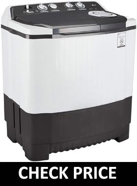 top load washing machine in india