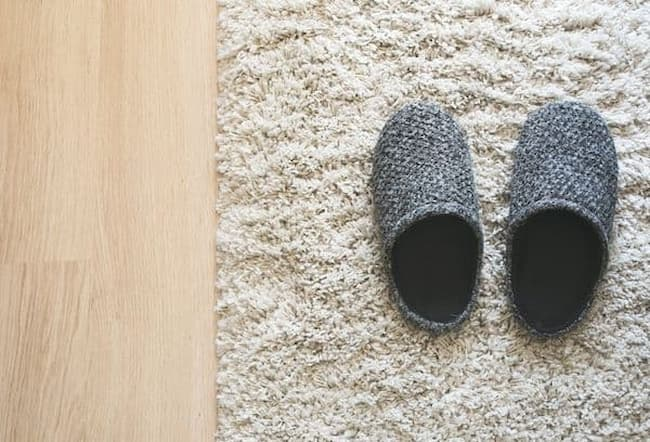 Is it Possible to Wash the Slippers in the Washing Machine